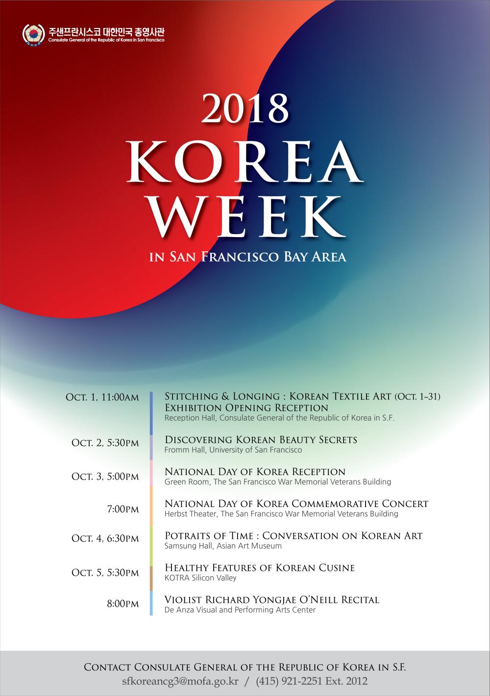 KoreaWeek2018.png